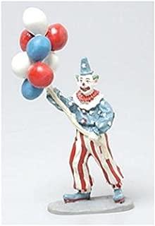Aristo-craft Lil' People Clown