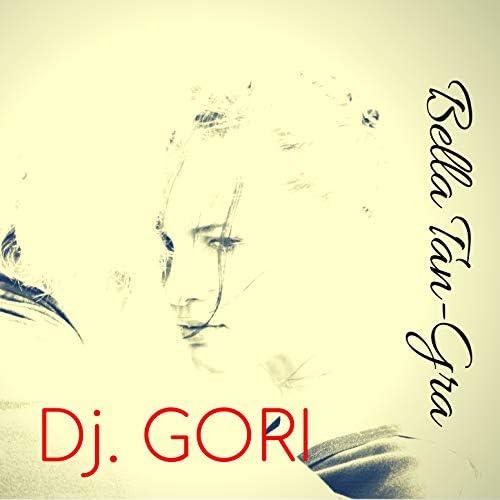 AfgaRecords feat. Dj.Gori