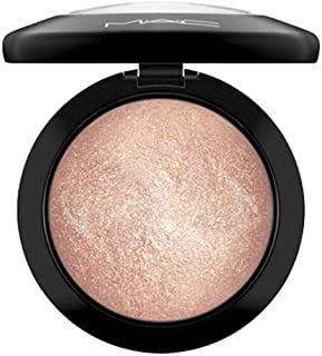 MAC Mineralize Skinfinish Face Powder - 0.35 oz - Soft and Gentle