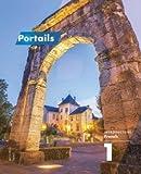 Portails Looseleaf Textbook