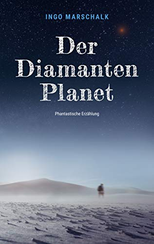 Der Diamantenplanet