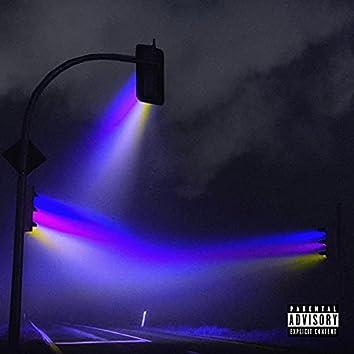 Fast Lane (feat. High-C)