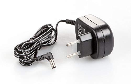 Kern - 440-902 - Netzadapter extern für KERN 440, EMB, EMS, PCB, ECB, ECE, DE, EOE, FKB-A - 440-902