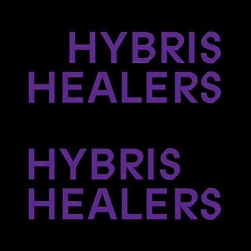 HYBRIS HEALERS