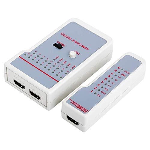 LogiLink WZ0017 HDMI Kabeltester