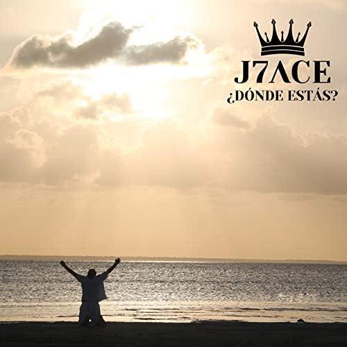 J7 Ace feat. C. Bermúdez