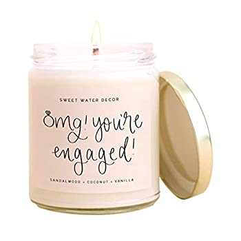 Best engagement gifts for women Reviews