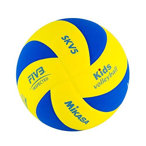 MIKASA Pallone skv5 s3 PALLONI Volley