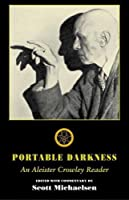 Portable Darkness (Aleister Crowley Reader)