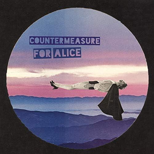 Countermeasure feat. Evelyn Glennie