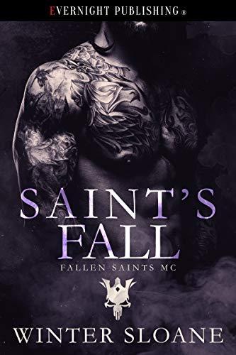 Saint's Fall
