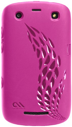 Emerge Case for BlackBerry 9350 9360 9370 Pink