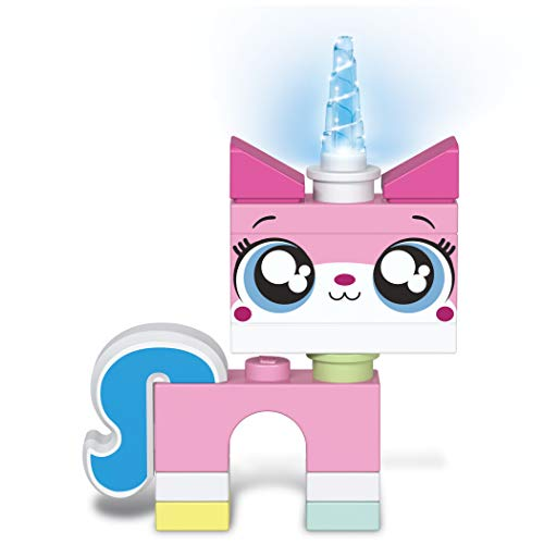Lego LGL-TO30 Unikitty Nachtlampje