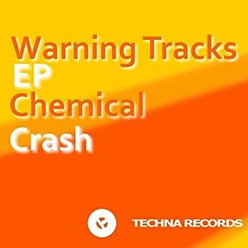 Warning Tracks