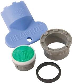 Neoperl 1067003 Male Aerator