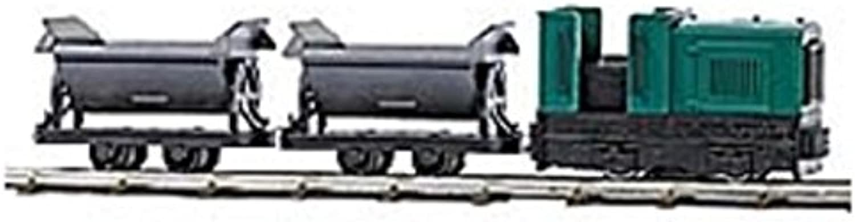 ahorra hasta un 80% Busch - Vías Vías Vías para tren de juguete (BUE12000)  con 60% de descuento
