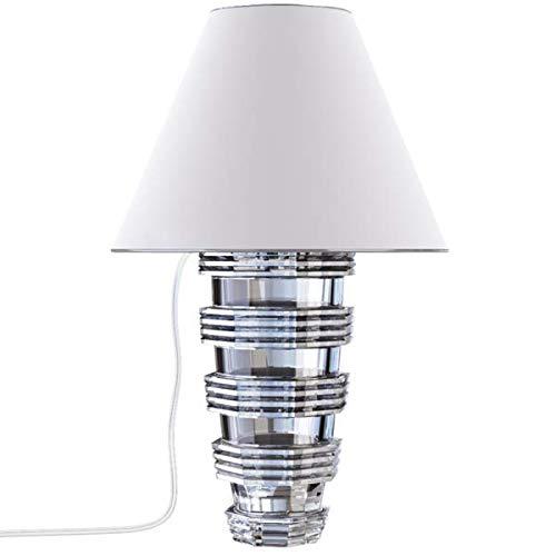 Baccarat Heritage Lamp 2805155