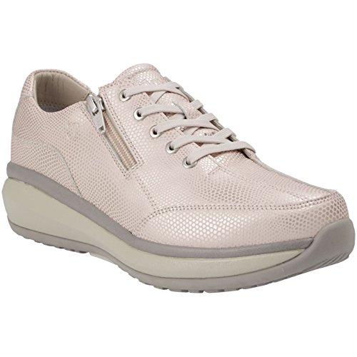 Zapatos JOYA Tokyo 2 W Rose Gold - 37 2/3