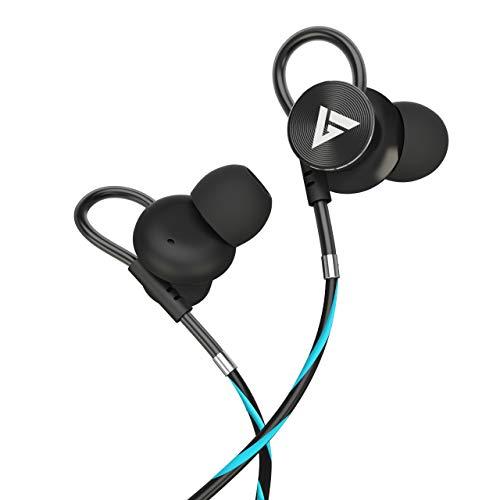 Boult Audio BassBuds Loop