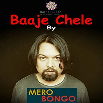 Baaje Chele (Guitar Version)