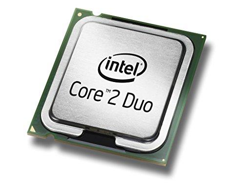 Ersatzteil: HP Inc. Duo T7500 2.2G, 450588-001