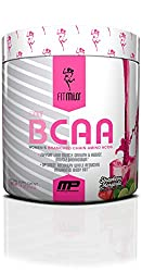 FitMiss Bcaa Powder