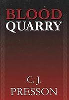 Blood Quarry