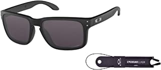 Best oakley men's holbrook polarized Reviews