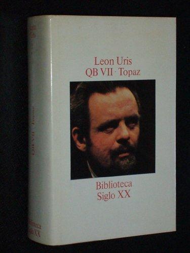 QB VII - TOPAZ