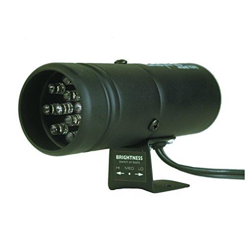 AUTO METER 5332 Super-Lite Shift Light