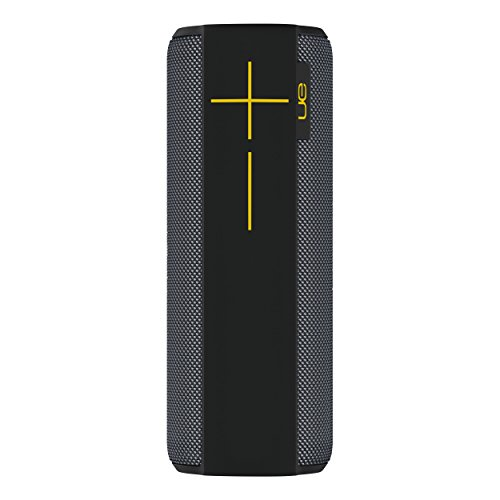 Ultimate Ears MEGABOOM Panther Holiday Edition Wireless Mobile Bluetooth Speaker (Waterproof &...
