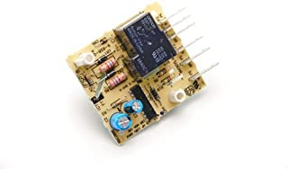 NEW 2304099 Refrigerator Adaptive Defrost Control Board Replaces ADC4099, 2213100, 2213473, 2302564, 2303826-2 YEAR WARRANTY