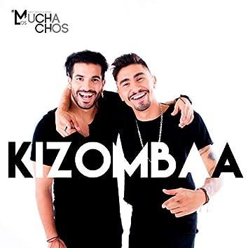 Kizombaa