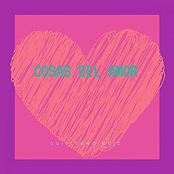 Cosas Del Amor