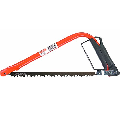 Bahco 3311523 Bowsaw 15-inch