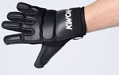 Kwon Stock-Handschuhe