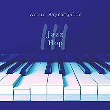 Jazz Hop 3