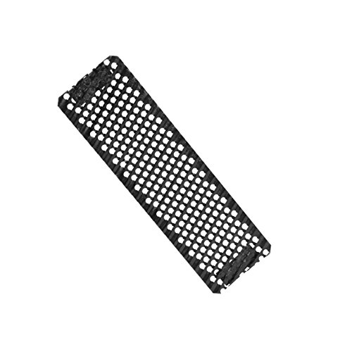 藤原産業 SK11 ボードヤスリRC専用替刃 SRCB-1