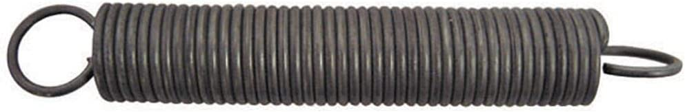 Pearl PWN313 Assorted Expansion Springs Super High quality Special SALE held