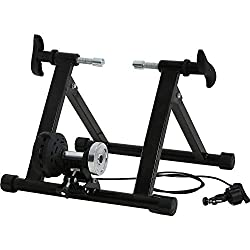 12 Best Bike Resistance Trainers to Use Indoors or Outdoors 188