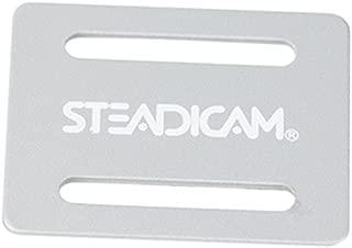 Steadicam 818-7150 Balance Weights (Silver)