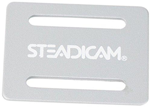 Steadicam 818–7910 Gewicht für GoPro ohne LCD-Display
