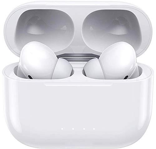 Bluetooth イヤホン OKIMO TWS ワイヤレスイヤホン PSE認証済 Hi-Fi 音質 ブルートゥースイヤホン IPX7防水防汗 通話勤務運動WEB会議自動ペアリング iPhone 12/12 Pro/Pro Max Android その他各種機器対応