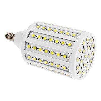 Luz blanca fría LED de maíz E1420W SMD102 LM5050v