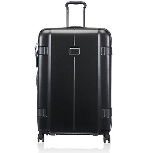 Tumi TLX, Leichter Koffer für Längere Reisen, 76 cm, 96 L, Titanium, 0226069TT