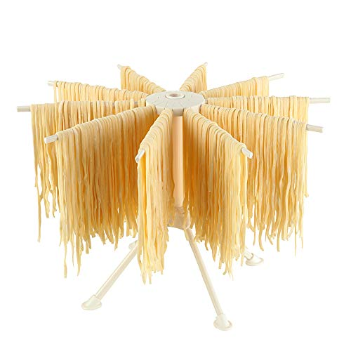 Top noodle dryer  -  Our Choices