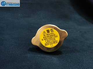 Mazda L3R1-15-205 Radiator Cap