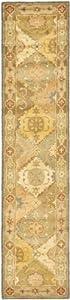Tremendous 1 Safavieh Antiquities Collection Handmade Hand Spun Wool Ibusinesslaw Wood Chair Design Ideas Ibusinesslaworg