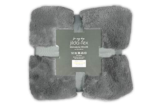 Dero-Textil -  jilda-tex Wohn-