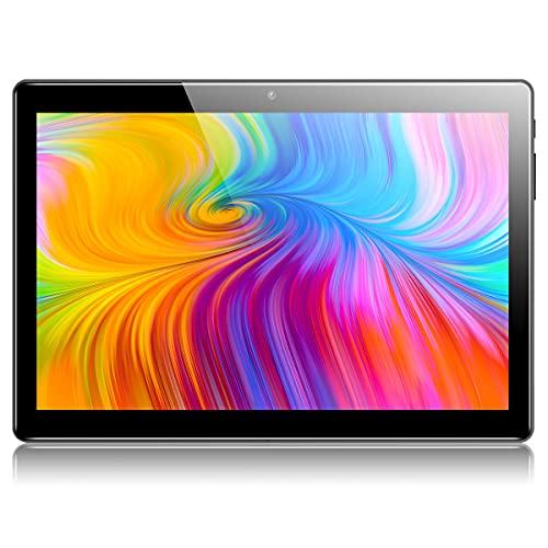 Padgene -  Tablet 10 Zoll